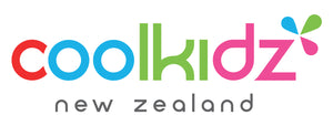 Coolkidz New Zealand