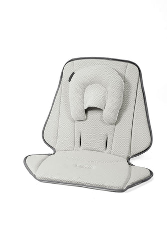 UPPAbaby SnugSeat (for VISTA / CRUZ)