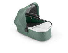 Load image into Gallery viewer, UPPAbaby Bassinet V2
