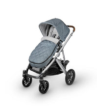 Load image into Gallery viewer, UPPAbaby Cozy Ganoosh (VISTA / CRUZ)