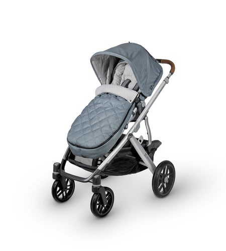 UPPAbaby Cozy Ganoosh (VISTA / CRUZ)