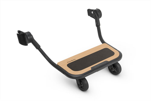 UPPAbaby VISTA Piggyback Ride-along Board - out of stock until mid-April