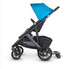 Load image into Gallery viewer, UPPAbaby VISTA Piggyback Ride-along Board - out of stock until mid-April