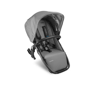 UPPAbaby VISTA RumbleSeat (2017)