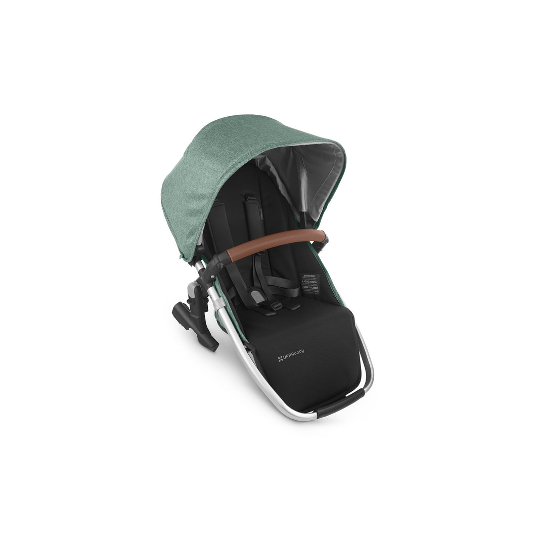 UPPAbaby VISTA RumbleSeat V2