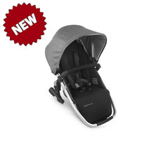 Load image into Gallery viewer, UPPAbaby VISTA RumbleSeat V2