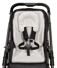 Load image into Gallery viewer, UPPAbaby SnugSeat (for VISTA / CRUZ)
