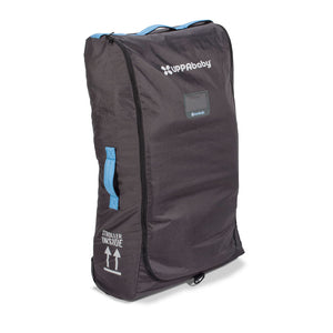 UPPAbaby CRUZ TravelSafe TravelBag (pre-2020 models)