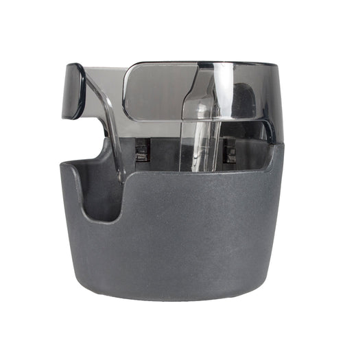 UPPAbaby Cup Holder (for VISTA / CRUZ)