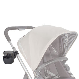 UPPAbaby Cup Holder (for VISTA / CRUZ / MINU)