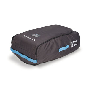 UPPAbaby VISTA / VISTA V2 / CRUZ V2 TravelSafe TravelBag