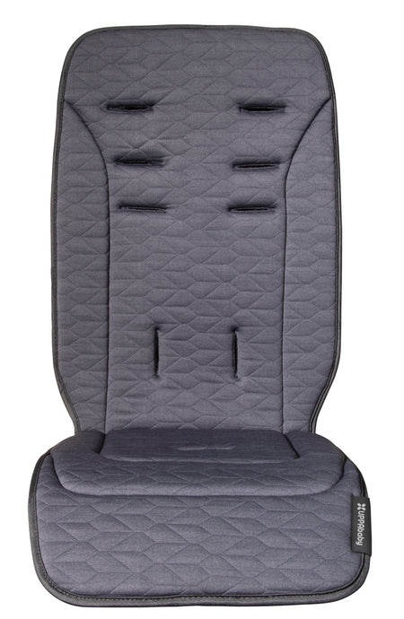 UPPAbaby Seat Liner (for VISTA / CRUZ)
