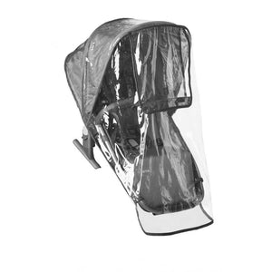 UPPAbaby VISTA Replacement Toddler Seat Rain Shield