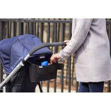 Load image into Gallery viewer, UPPAbaby Carry-All Parent Organiser