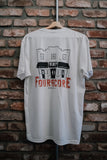 The Old No. 4 - Fourscore T