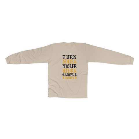 TYC - Long sleeve