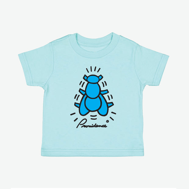 Providence Bug Toddler T-Shirt