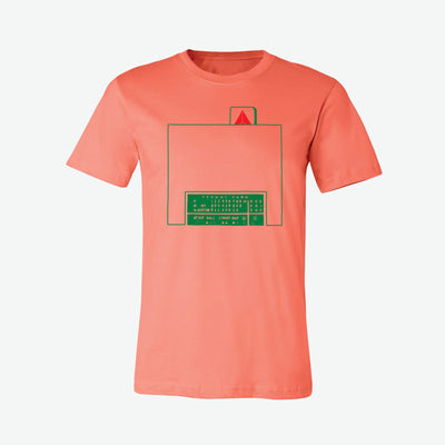 Boston Fenway T-Shirt