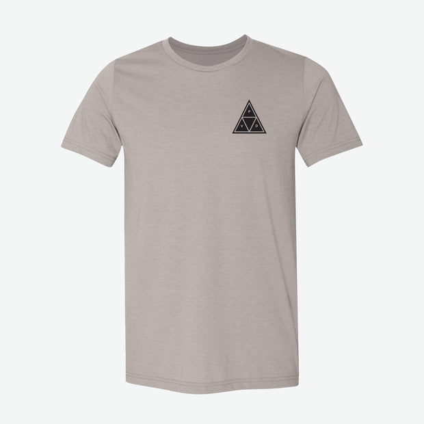 Providence PUF T-Shirt
