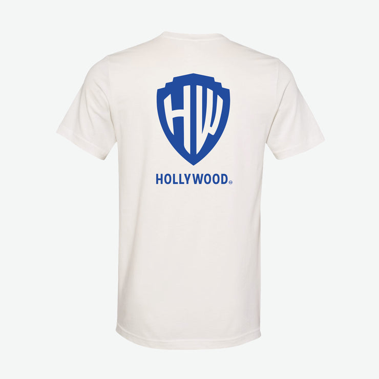 Hollywood HW T-Shirt