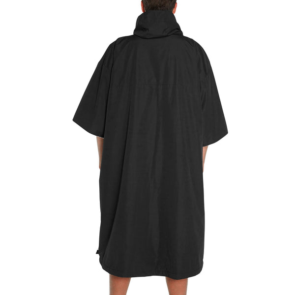 Shelter All Weather Poncho