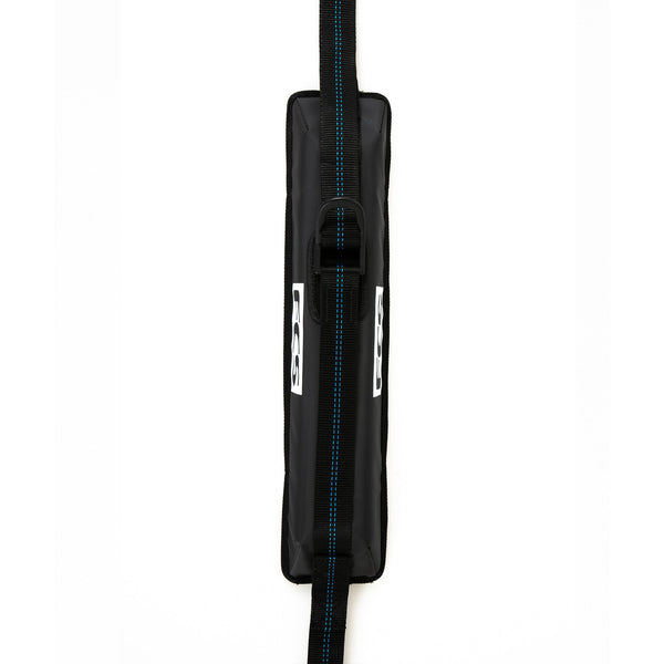 FCS D-Ring SUP Single Soft Rack - FCS Australia