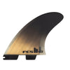 FCS II Rob Machado Twin + Stabiliser Fins
