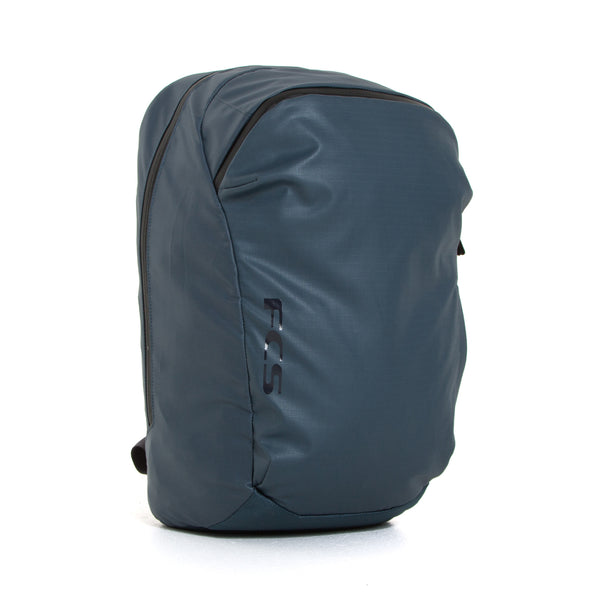 FCS Covert day pack blue