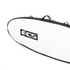 FCS Travel 1 Longboard Surfboard Cover