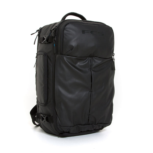 FCS Mission Travel BackPack