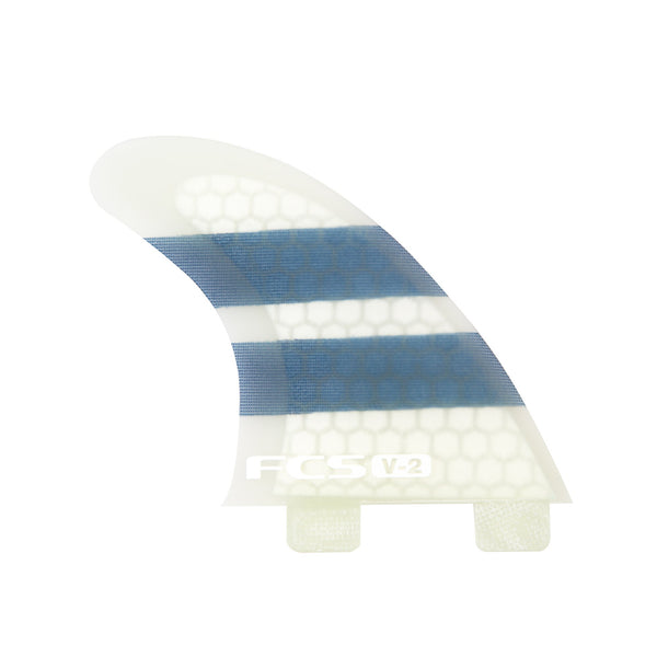 Replacement V2 PC Fins