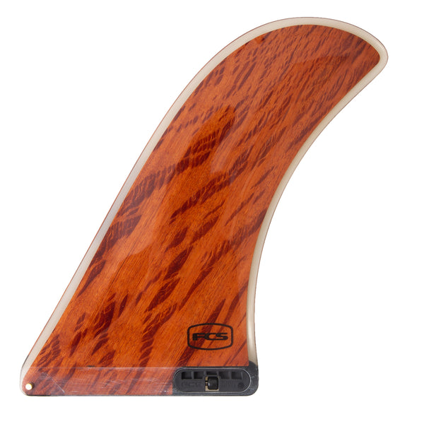 FCS II Timber Longboard Fin