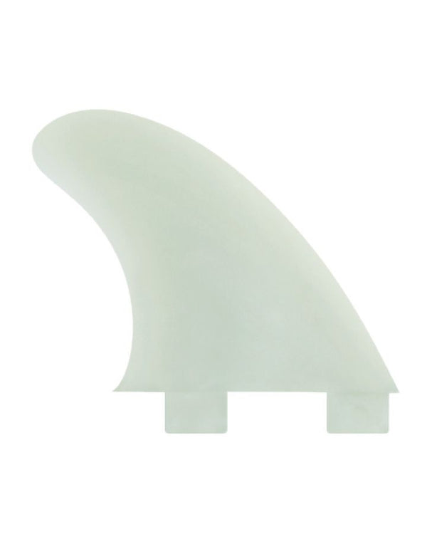 FCS GX Glass Flex Side Fins