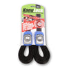5.4M / 18FT KANULOCK LOCKABLE TIE-DOWN STRAPS