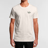 Sultan of Speed Short Sleeve Tee