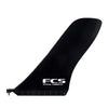 "FCS SUP Touring 9"" Fin"