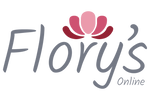 Flory's Online
