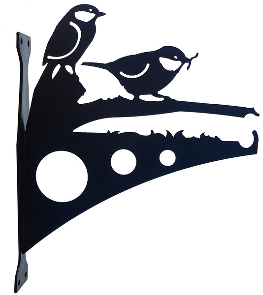 Two Birds Bracket - Small