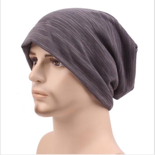 Ανδρικά Καπέλα Street Hip-hop Fashion Casual Beanies