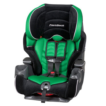 TrendZ FastBack 3-in-1 Car Seat FB60408
