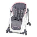Dine Time 3-in-1 High Chair - Starlight Pink