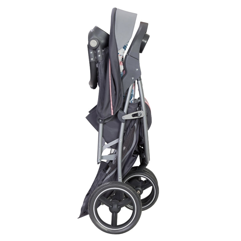 Skyview Plus Travel System - Bluebell