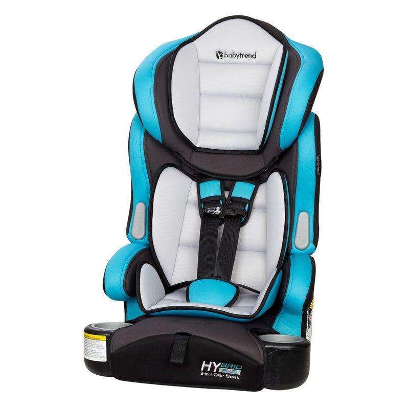Hybrid Plus 3-in-1 Car Seat - Bermuda (Walmart Exclusive)