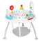 3-in-1 Bounce N' Play Activity Center PLUS