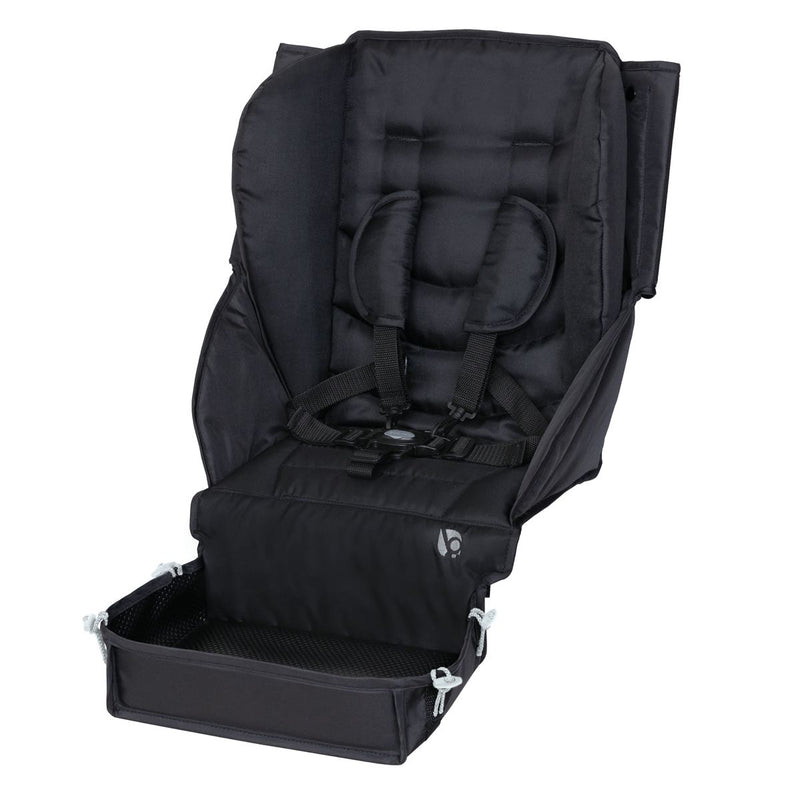 Second Seat for Sit N' Stand® Shopper