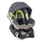 EZ Flex-Loc® Infant Car Seat