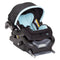 Secure Snap Gear® 35 Infant Car Seat - Purest Blue (Target Exclusive)
