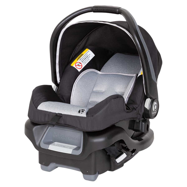Ally 35 Snap Tech Infant Car Seat - Moondust