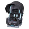Cover Me™ 4-in-1 Convertible Car Seat - Desert Blue  (Walmart Exclusive)