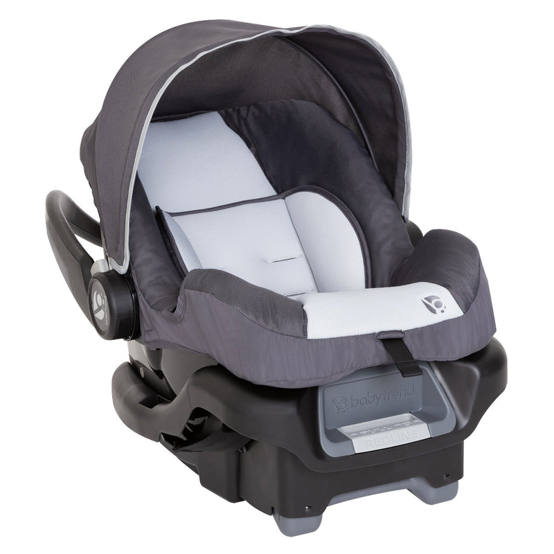 XCEL Travel System - Frost (London Drugs Canada Exclusive)